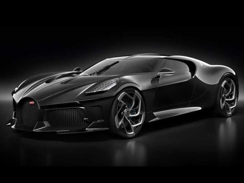Bugatti_La_Voiture_Noire